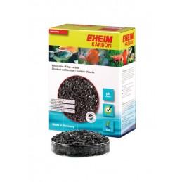 Karbon 2 L Eheim EHEIM 4011708250495 Eheim