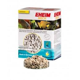 Mech 2 L Eheim EHEIM 4011708251034 Eheim