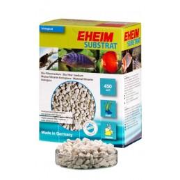 Substrat 2 L Eheim EHEIM 4011708250563 Eheim
