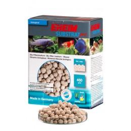 Substrat Pro 1L Eheim EHEIM 4011708250693 Eheim