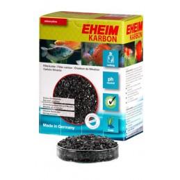 Eheim Karbon 1 L avec filet EHEIM 4011708250723 Eheim