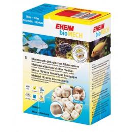 BioMech 1 L Eheim EHEIM 4011708251041 Eheim