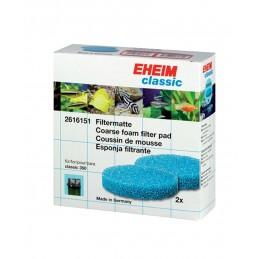 Coussin de mousse Eheim (2215) EHEIM 4011708260616 Eheim