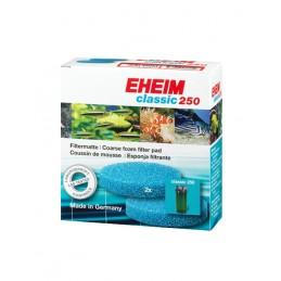 Coussin de mousse Eheim 2213 EHEIM 4011708990025 Eheim