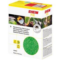 Eheim Fix 1L EHEIM 4011708250464 Eheim