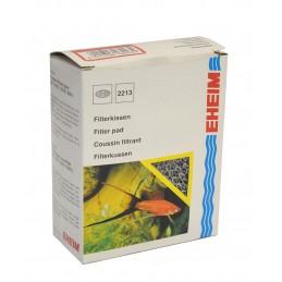 Coussin pour filtre Eheim 2213 EHEIM 4011708260234 Eheim