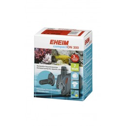 Eheim CompactON 300 EHEIM 4011708001547 Pompe à eau