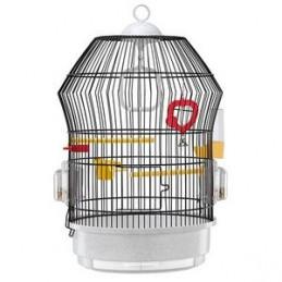 Ferplast cage Katy