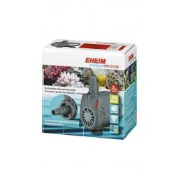 Pompe à eau Eheim CompactOn 2100 EHEIM 4011708001752 Pompe à eau