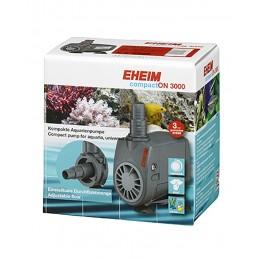 Eheim CompactOn 3000 EHEIM 4011708001837 Pompe à eau