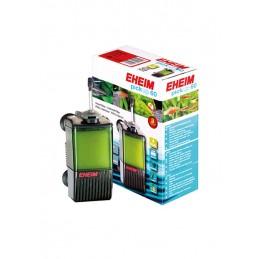 Eheim Filtre intérieur Pick Up 60 EHEIM 4011708200544 Filtre interne