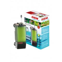 Eheim Filtre intérieur Pick Up 160 EHEIM 4011708200551 Filtre interne