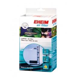 Filtre à Air Eheim EHEIM 4011708401828 Filtre interne