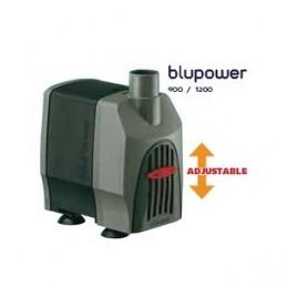 Ferplast Pompe Blupower 1200 FERPLAST 8010690068510 Pompe à eau