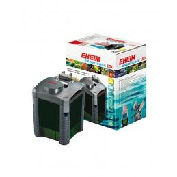 Eheim Filtre Extérieur eXpérience 150 EHEIM 4011708240694 Filtre externe
