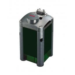 Eheim Filtre Extérieur eXpérience 250 EHEIM 4011708240700 Filtre externe