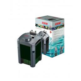 Eheim Filtre Extérieur eXpérience 350 EUROPET 4011708240717 Filtre externe