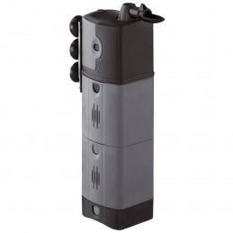 Ferplast Pompe Blumodular 02 FERPLAST 8010690068985 Filtre interne