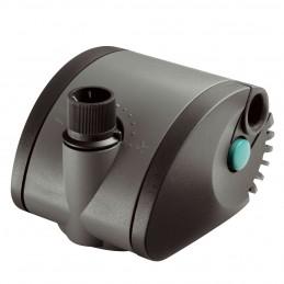 Ferplast Pompe Blupower 350 FERPLAST 8010690059501 Pompe à eau