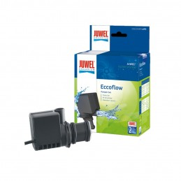 Juwel Eccoflow 1000 JUWEL 4022573857566 Pompe à eau