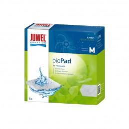 Juwel Ouate filtrante Compact / Bioflow 3.0 JUWEL 4022573880496 Juwel
