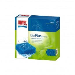 Juwel mousse filtrante grosse Compact / Bioflow 3.0 JUWEL 4022573880502 Juwel