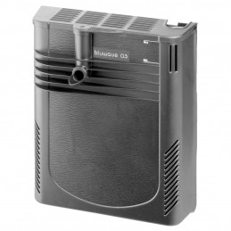 Ferplast Filtre Bluwave 03 FERPLAST 8010690061757 Filtre interne
