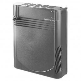 Ferplast Filtre Bluwave 07 FERPLAST 8010690061795 Filtre interne