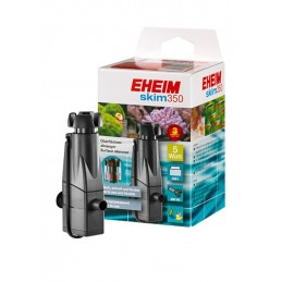 Eheim Skim 350 (3536220) EHEIM 4011708350249 Nettoyage