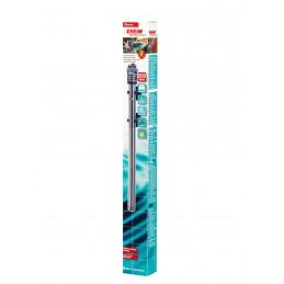 Eheim (Jäger) Chauffage 200 W EHEIM 4011708361214 Chauffage, refroidisseur