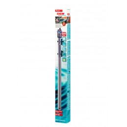 Eheim (Jäger) Chauffage 300 W EHEIM 4011708361238 Chauffage, refroidisseur