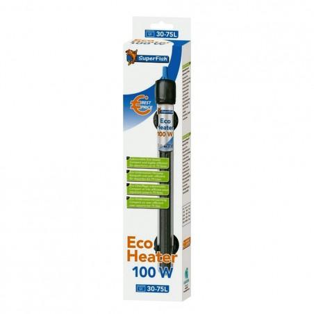 SuperFish Eco Heater 100 W