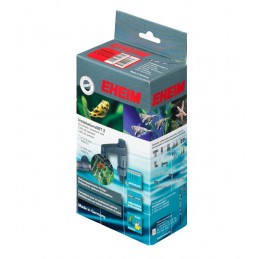 Eheim Kit d'installation 2  Côté du refoulement (4004310) EHEIM 4011708401392 Divers