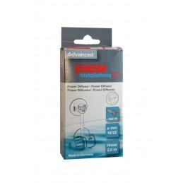 Eheim diffuseur pour tuyau (4005651) EHEIM 4011708401613 Tuyaux et accessoires