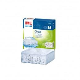 Juwel Cirax Compact / Bioflow 3.0 JUWEL 4022573880564 Juwel