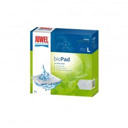 Juwel Ouate filtrante Standard / Bioflow 6.0 JUWEL 4022573880991 Juwel