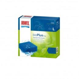 Juwel mousse filtrante Fine standard / Bioflow 6.0 JUWEL 4022573881011 Juwel