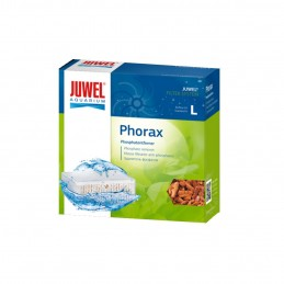 Juwel Phorax Standard / Bioflow 6.0 JUWEL 4022573881073 Juwel