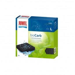 Juwel Cartouche filtre charbon standard / Bioflow 6.0 JUWEL 4022573881097 Juwel