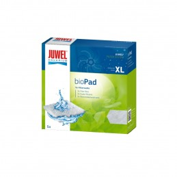 Juwel Ouate filtrante Jumbo / Bioflow 8.0 JUWEL 4022573881493 Juwel