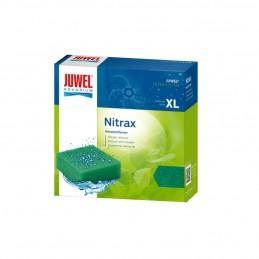 Juwel mousse Nitrax Jumbo / Bioflow 8.0