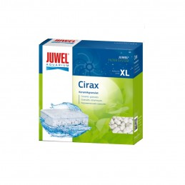 Juwel Cirax Jumbo / Bioflow 8.0 JUWEL 4022573881561 Juwel