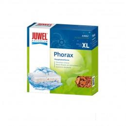 Juwel Phorax Jumbo / BioFlow 8
