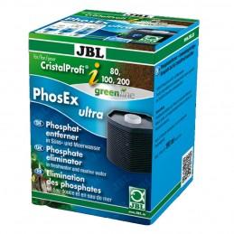 JBL PhosEx CristalProfi i JBL 4014162609311 JBL