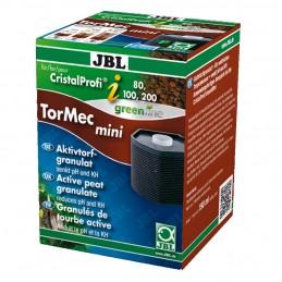 JBL TorMec mini CristalProfi i JBL 4014162609335 JBL