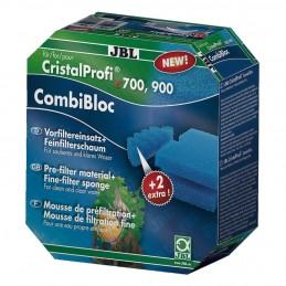 JBL CombiBloc CristalProfi e JBL  JBL