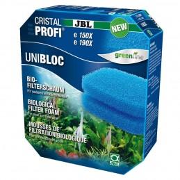 JBL UniBloc CristalProfi e