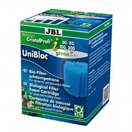 JBL Unibloc CristalProfi i