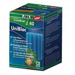 JBL Unibloc CristalProfi i JBL  JBL