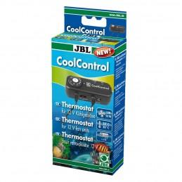 JBL CoolControl JBL 4014162604453 Chauffage, refroidisseur